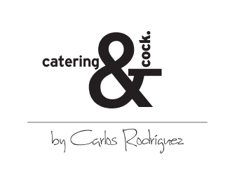 Catering & Cock